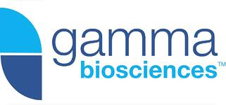 Gamma__Logo
