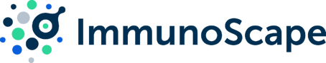 ImmunoScape - Logo - Color - Final-1